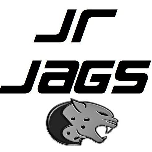 South Hill Junior Jags - 6th Grade - Bantum (11U)
