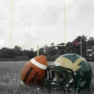 Seneca Eagles - WJYFL - Seneca Eagles