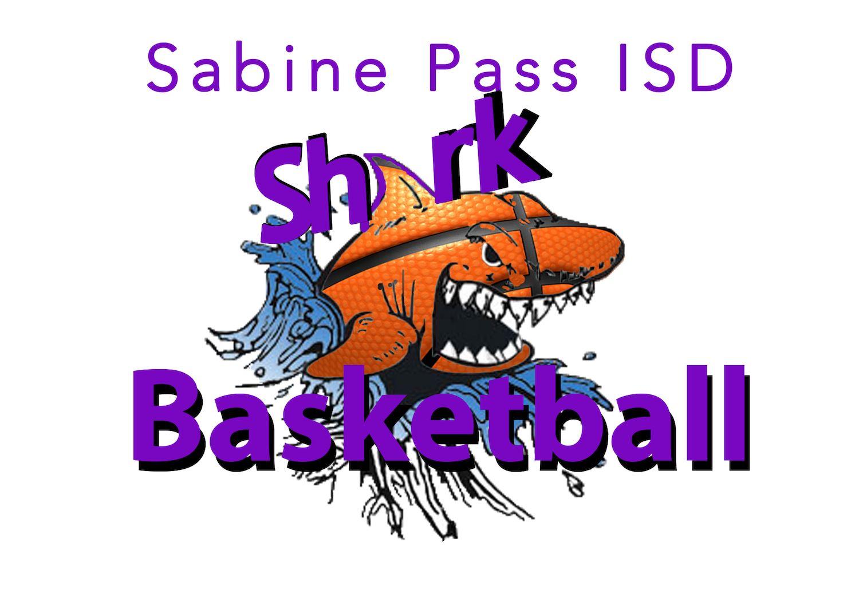 Sabine Pass High School - Boys' Varsity Basketball
