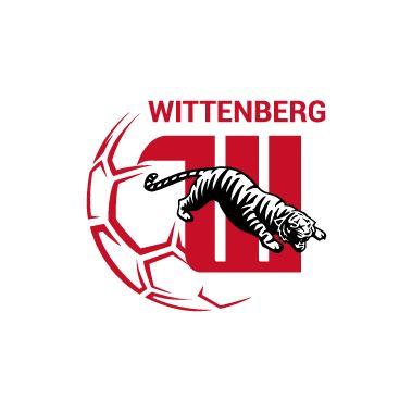 Wittenberg University - Wittenberg University Tigers