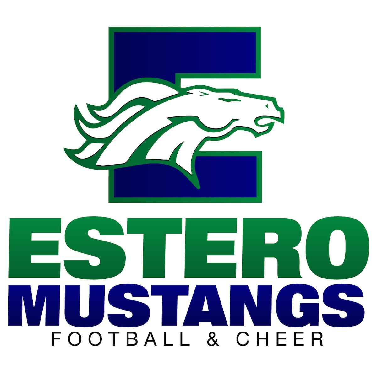 Estero Mustangs - Mighty Mite