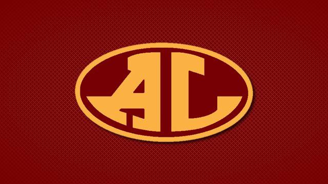 Avon Lake 6th Basketball - AL 6th Grade Basketball