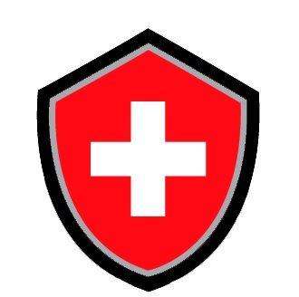 Schweizerischer American Football Verband - SAFV National team