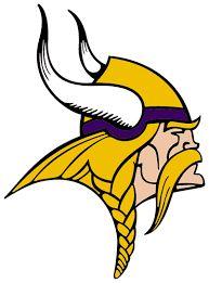 2017 Wallingford Vikings - 2017 Wallingford Vikings 6th grade team