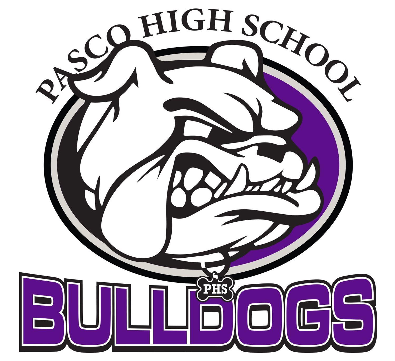 Pasco High School - Girls' Varsity Soccer