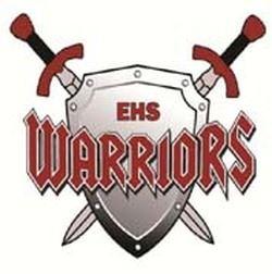 Esterhazy High School - Boys' JV Football