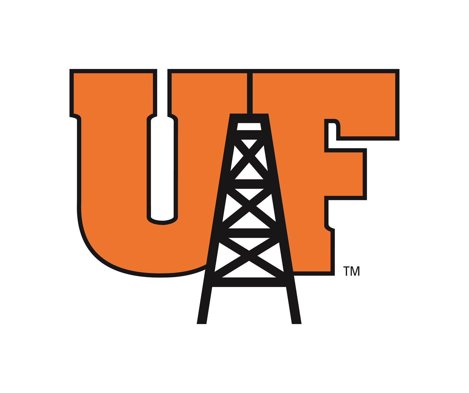 University of Findlay - Findlay Football