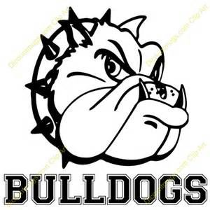 2017 Edmond Bulldogs 6th grade  - 6th Grade Edmond Bulldogs / McSwane