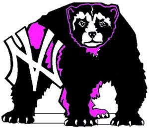 Nodaway Valley High School - Boys Varsity Football