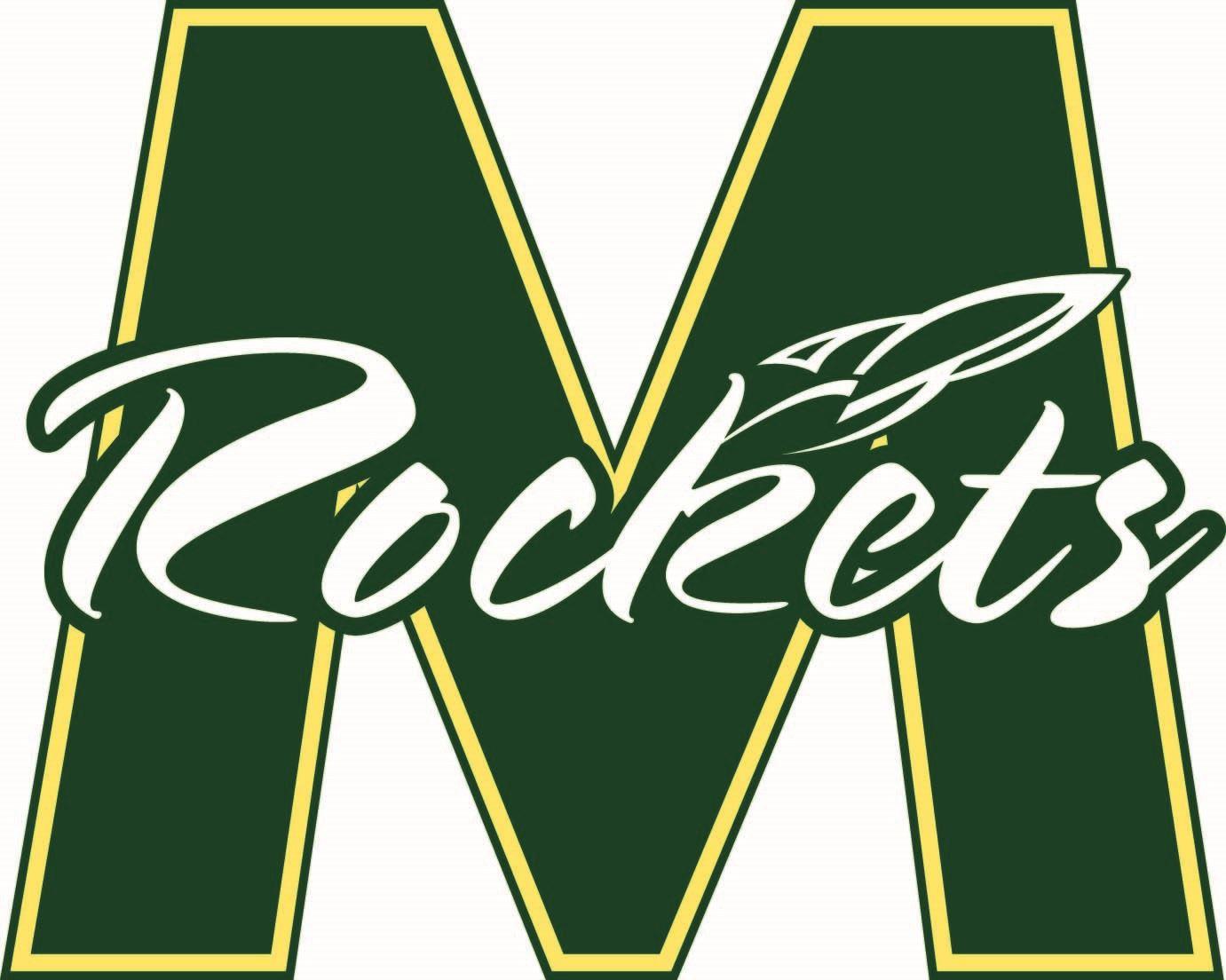 Archbishop McNicholas High School - Boys' Varsity Soccer