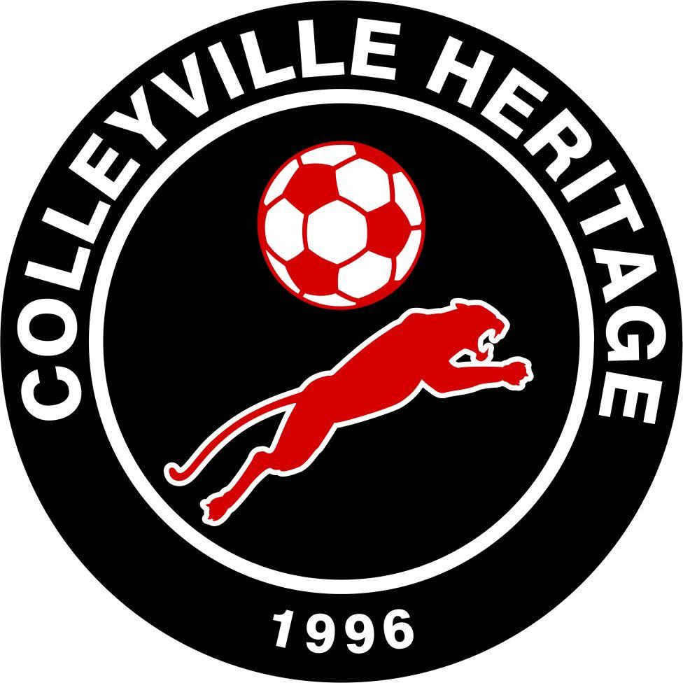 Colleyville Heritage High School - Boys' Varsity Soccer