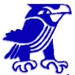 Perry-Lecompton Middle School - PLMS Football