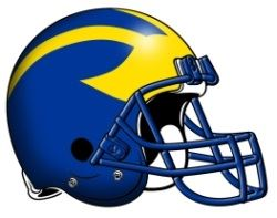 Fife High School - Fife Trojans Football