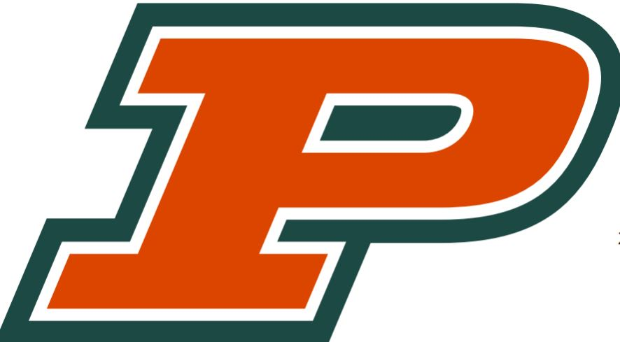 Pinecrest Prep High School - Boys' Varsity Football