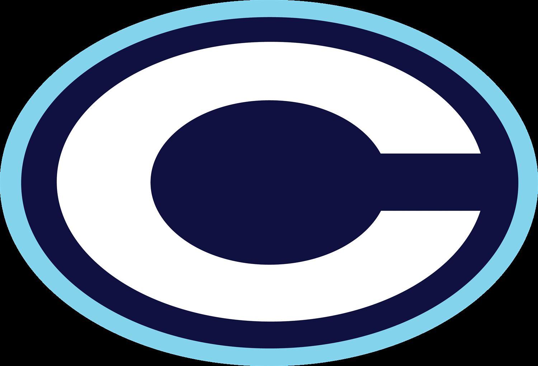 Central Valley Christian - Varsity Football