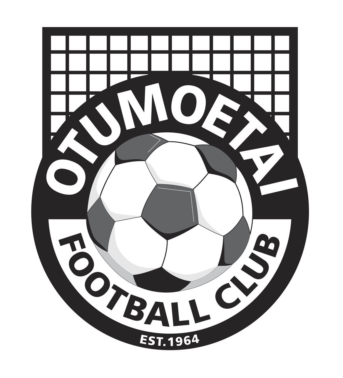 Otumoetai Football Club Academy - OFCA Development