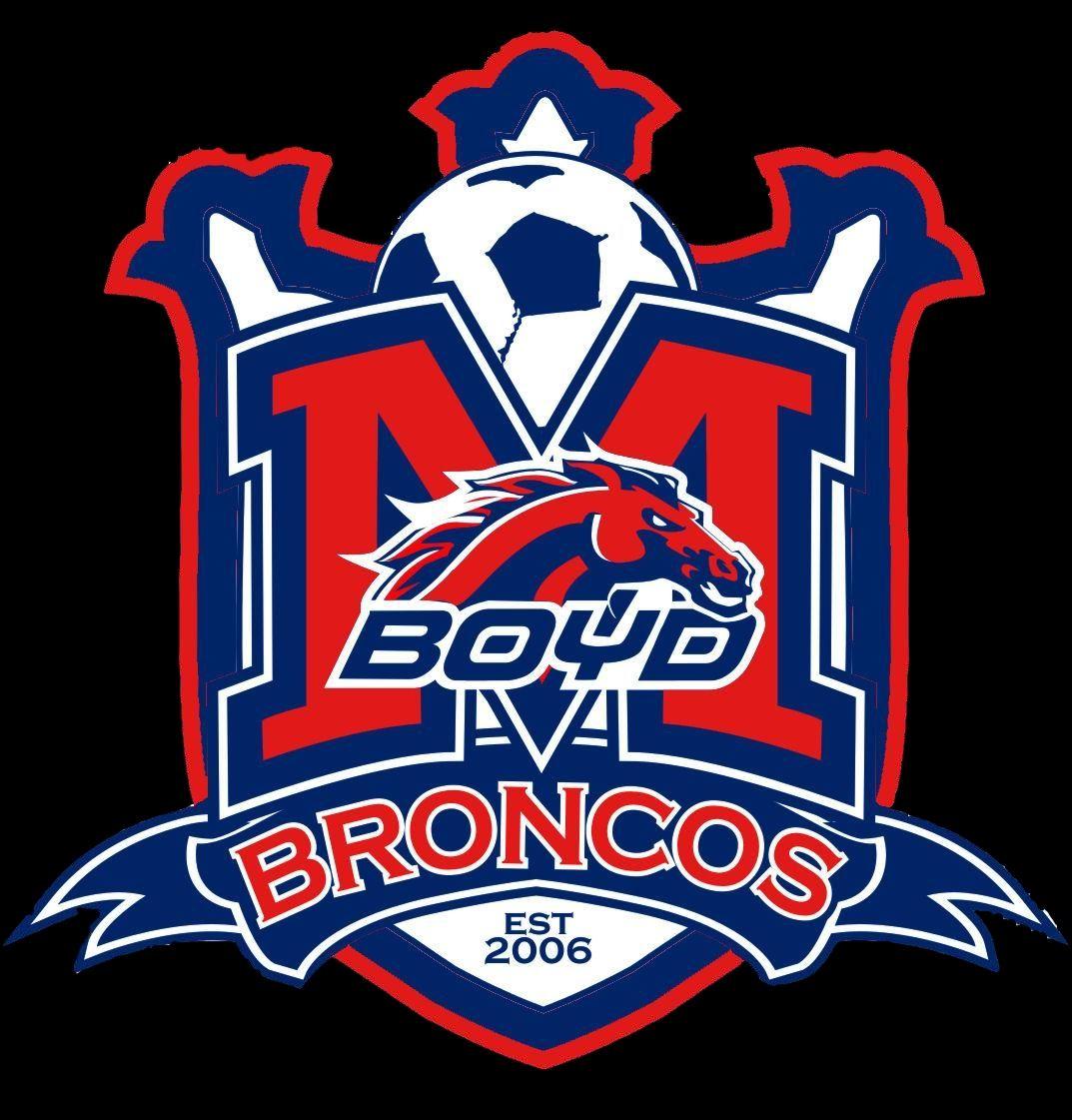 McKinney Boyd High School - Boys Varsity Soccer