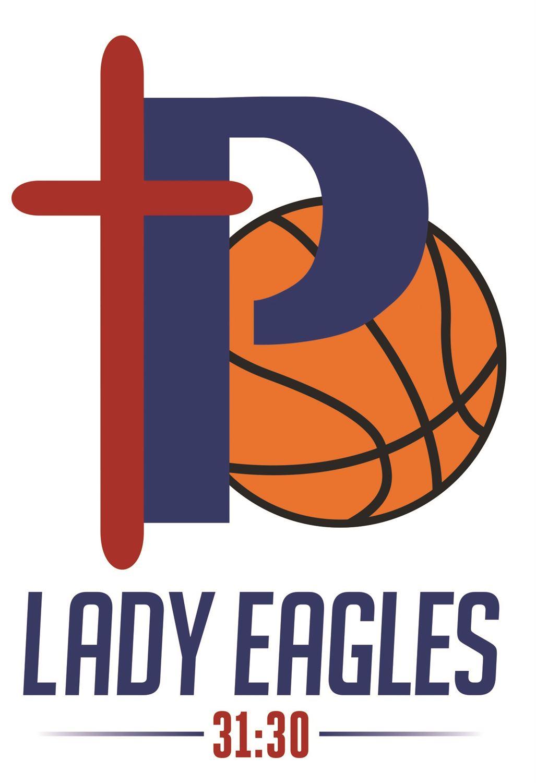 Parkview Baptist High School - Girls' Varsity Basketball