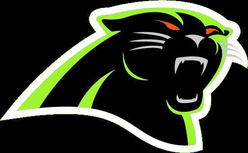Los Gatos Pop Warner - Pee Wee Panthers
