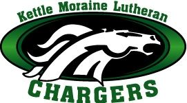 Kettle Moraine Lutheran High School - Boys Varsity Basketball