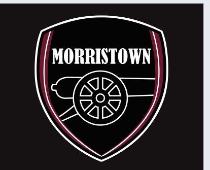Morristown High School - Boys' Varsity Soccer