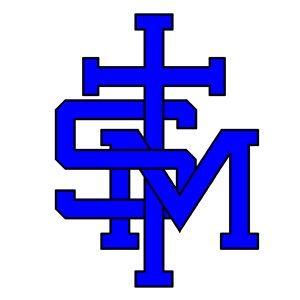St. Mary High School, Prince Albert, Saskatchewan - St. Mary , Prince Albert Football