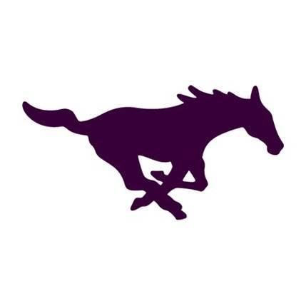 Marble Falls Youth Football & Cheer - Marble Falls Mustangs