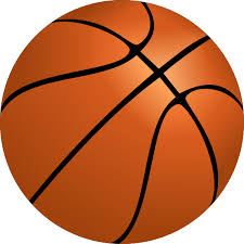 St Mary's JH - JH Basketball