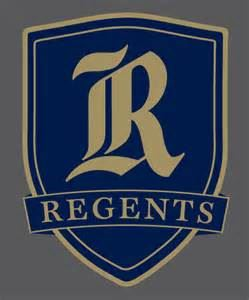 Regents School of Austin - Basketball - Boys Varsity