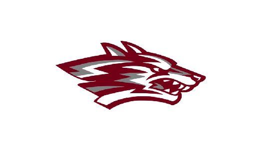 Van Nuys High School - Boys Varsity Football