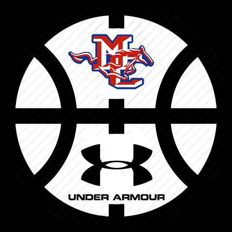 Midland Christian High School - Boy's Varsity Basketball