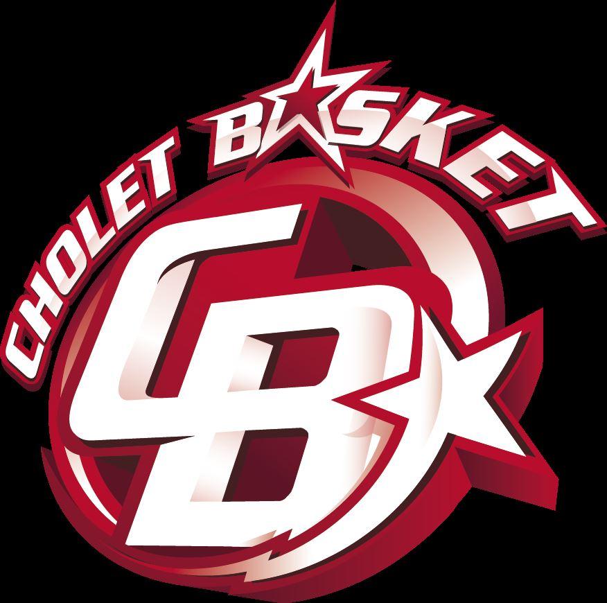 Cholet - Cholet