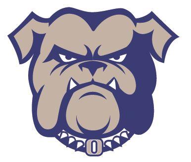 Ogden High School - Girls' Varsity Basketball