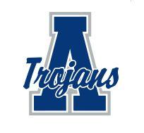 Andover High School - Varsity Football
