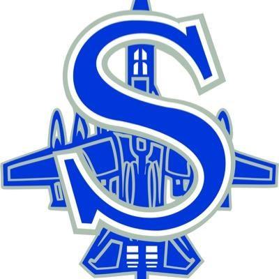 Sayreville War Memorial High School - Girls' Varsity Basketball