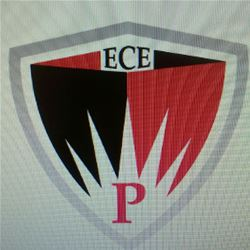 Edison Academy High School - Boys' Football