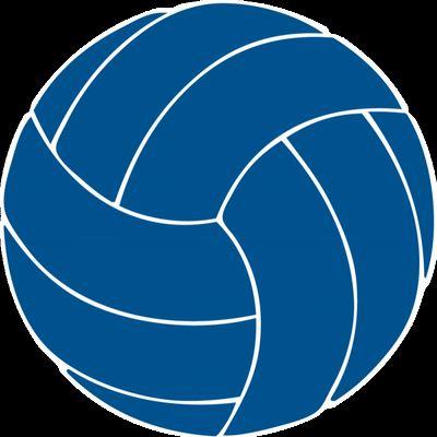 Perry High School - Girls' Varsity Volleyball