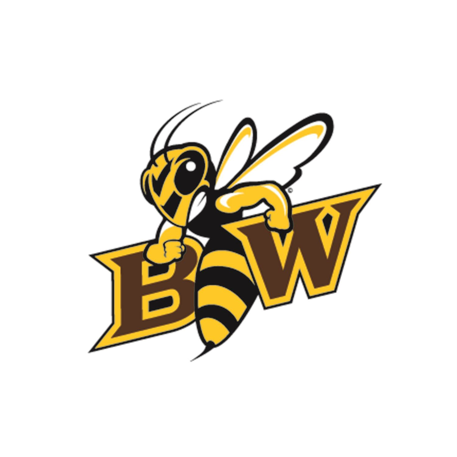 Baldwin-Wallace University - Track & Field