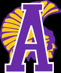 Alexandria Senior High School - Boys' Varsity Basketball