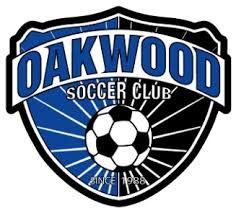 Oakwood - U14