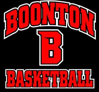 Boonton High School - Boys Varsity Basketball