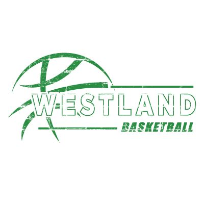 Westland High School - Girls' Varsity Basketball