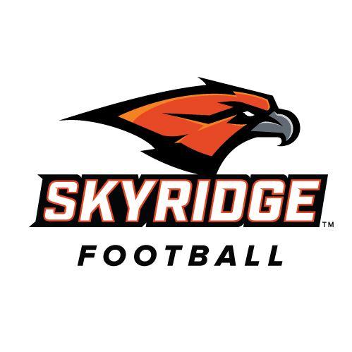 Skyridge - 6B SkyRidge Peterson