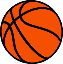 Tri-Center High School - TC Girls Basketball