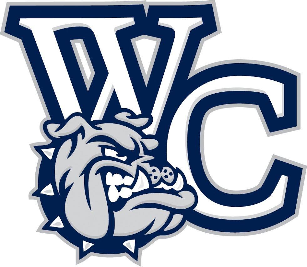 Wake Christian Academy High School - Boys' Varsity Basketball