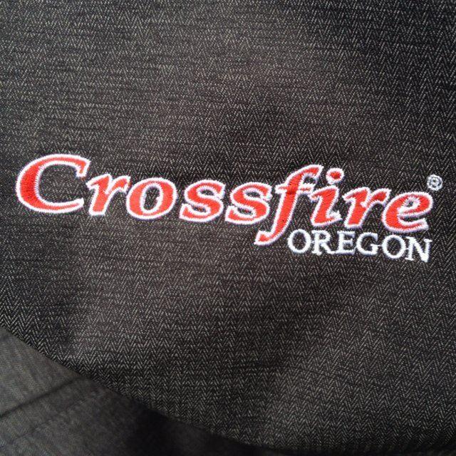 Crossfire Oregon - Crossfire Oregon Boys U14