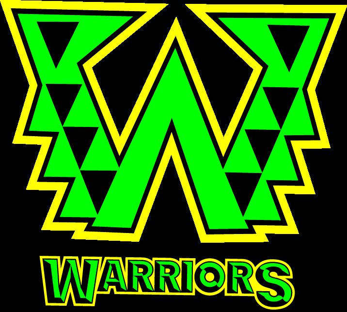 Westside Warriors -VYC - Pee Wee 2016