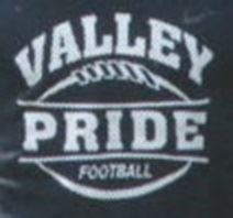 Merrimack Valley High School - Varsity Football