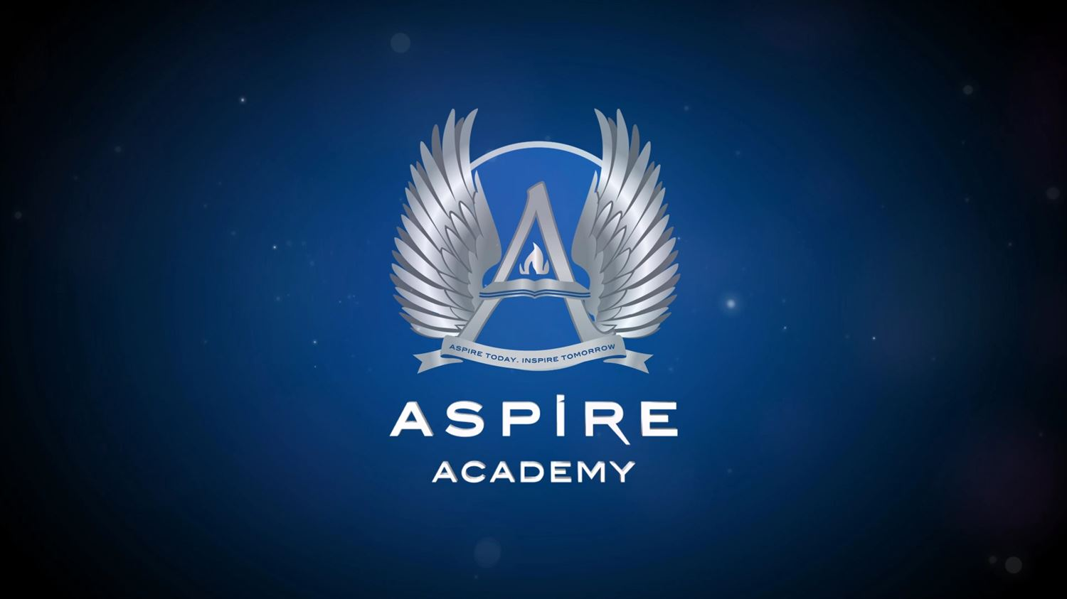ASPIRE Football Performance & Science - Aspire Academy