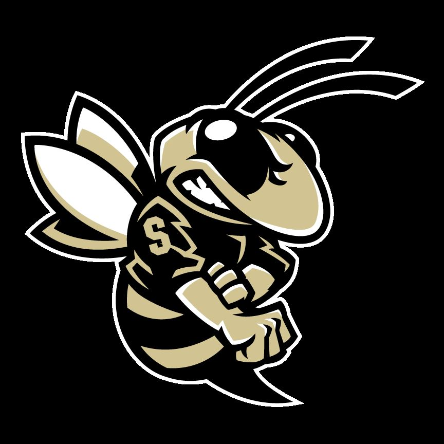 Sprayberry High School - Boys' Freshman Football